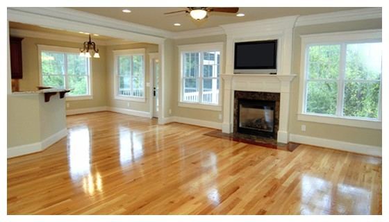 hardwood-floors-001
